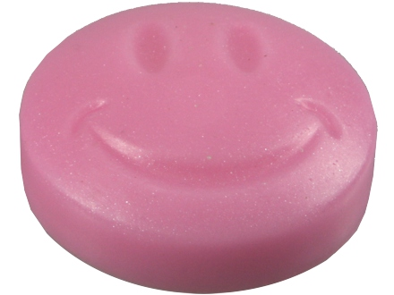 soap molds for soap decoration big smiley