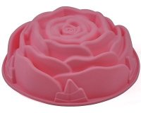 soap molds for soap decoration big roses