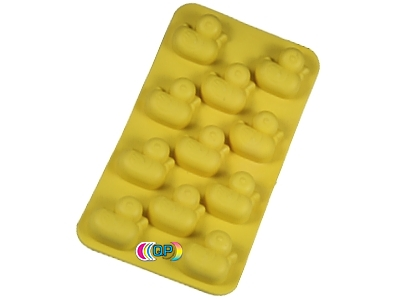 soap molds for soap small ducks