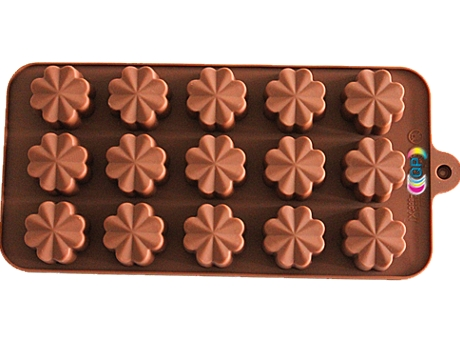 soap molds for soap flowers
