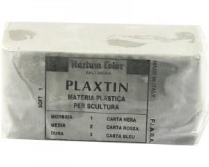 Plasticine naden dichten bij vloeibare siliconen
