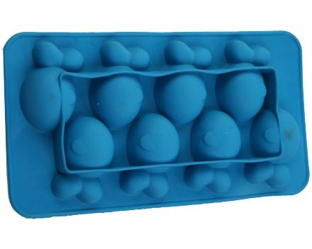 Soap molds QP0059S