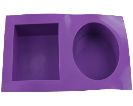 Soap molds QP0063S