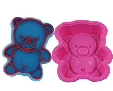 Soap molds QP0065S