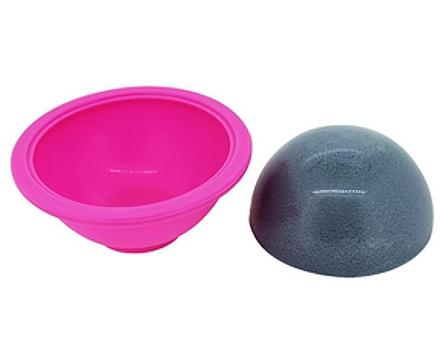 Soap molds QP0066S