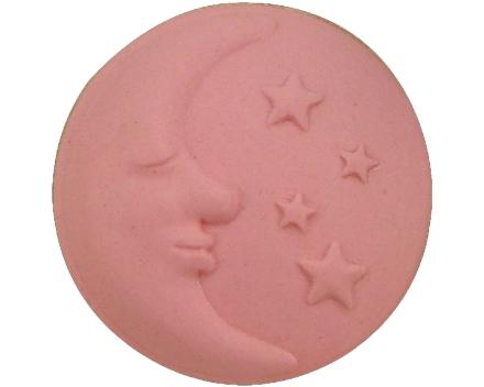 Soap molds QP0071S